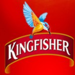 King Fisher World