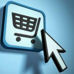 Top Online Shopping Websites in US